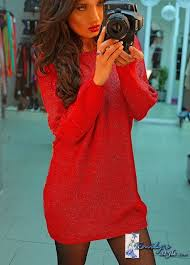 fashionable s tunic tops comfortable and beautiful