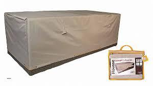 housse canap imperm able canape beautiful housse protection canape exterieur hi res wallpaper