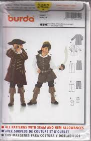 boys pirate halloween costume 64 best halloween style萬聖節 images on pinterest costume ideas