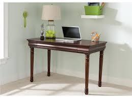 Keen Office Furniture Desks by Terrific Home Office Furniture Wood Ideas 7 Inspiring Ideas For