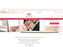 free wedding website top 10 practical free wedding website you need to