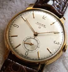 21 best raketa u0026 soviet watch images on pinterest watches