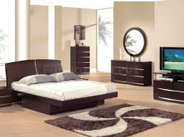 bedroom wonderful furniture stores bedroom sets furniture