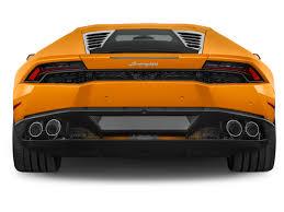 Lamborghini Huracan 2017 - car pictures list for lamborghini huracan 2017 lp 610 4 coupe