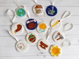 pdf pattern jesse tree ornaments templates for jesse tree advent