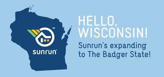 sunrun logo sunrun expands to the midwest