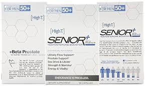 high t senior kingfisher media high t senior 90 capsules check back soon blinq