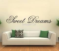 modern wall decals for living room saying wall decals modern wall stickers wall decal vinyl sticker