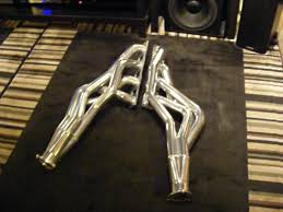 nissan titan jba long tube headers jba long tube headers page 8 dodge ram forum dodge truck forums