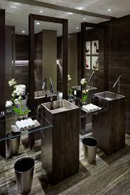 luxurybathroommirrorsideas luxuryideas luxurybathroom modern