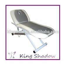 used portable massage table for sale sale portable massage bed used beauty salon furniture cheap