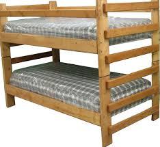 Bunk Bed Ladder Plans Bunk Beds Bunk Bed Replacement Ladder Bunk Bed Stairs Plans Bunk
