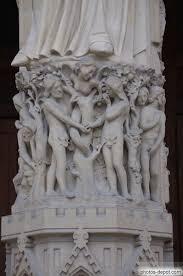 Eden, péché originel,connaissance, la femme Images?q=tbn:ANd9GcSQ68bc3ublBvTgVZuDJpMXpBnijRQNzpaulyjtq2Z_6Sf6arOK