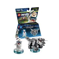 lego dimensions black friday 2016 on amazon dimensions minifigure price guide