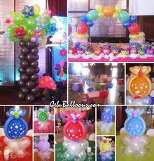 halloween costumes for rent in cebu city 7 unfamiliar birthday party venues in cebu cebu balloons and