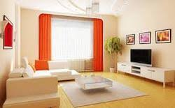 home interior work designing service service provider from kolkata