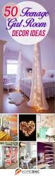 Girls Bedroom Kelly Green Carpet 50 Stunning Ideas For A Teen U0027s Bedroom Teen Bedrooms And Girls
