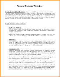 title your resume examples soft skills resume example skills to include on resume for retail
