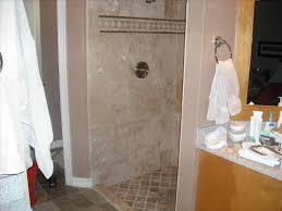 cost of frameless glass shower doors jessim info