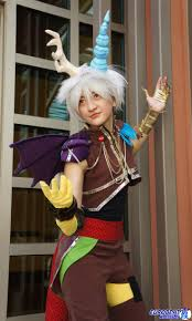 19 best discord cosplay ideas images on pinterest cosplay ideas