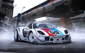 Porsche 918 Front - porsche 918 supercar front view 4k uhd wallpaper 4k cars wallpapers