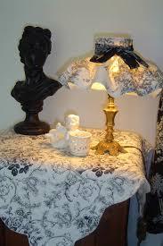 chambre d h es berck sur mer chambre d hôte de charme villa chambre d hôte à verton pas