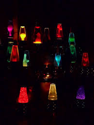 Lava Lamp 28 Coolest Lava Lamp Coolest Lava Lamps 10 Reasons To Buy