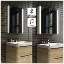 ideas for bathroom mirrors wood framed bathroom mirrors ideas for framing mirrors in