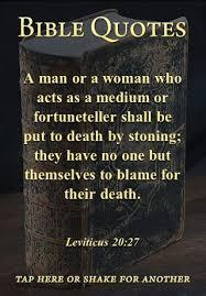 64 favorite bible sayings images bible
