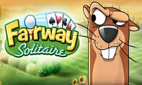 free solitaire for android fairway solitaire for android free fairway solitaire