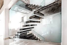 Unique Stairs Design Stairway To Heaven Unique Staircase Designs Furnishmyway