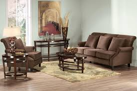Sofa Designs For Small Living Rooms Sofa Designs For Small Living Room Furniture And
