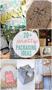 105 best g i v e images on pinterest gifts holiday ideas and