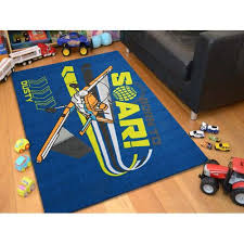 Kids Rugs Sale 30 Best Kids Rugs Images On Pinterest Kids Rugs Rug Store And
