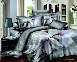 Teal And Grey Bedding Sets Brilliant Excellent Design Teal Bedspreads And Comforters Gray