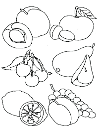 food coloring pages to print coloring pages food food pyramid food