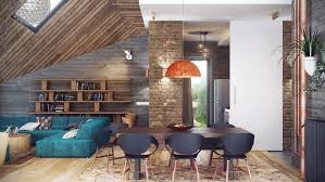 open living room design inspiration for your open living room design decor around the world