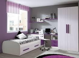 schlafzimmer lila wei die besten 25 lila babyzimmer ideen auf junge