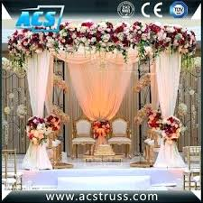 wedding decorations wholesale wholesale wedding decorations wholesale pipe and drape wedding