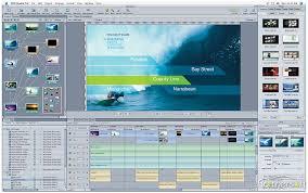 Toaster Dvd Burner For Mac Free Download Apple Dvd Studio Pro For Mac Free Download