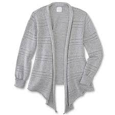 cardigan sweaters cardigans sweaters buy cardigans sweaters in