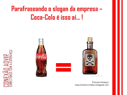 si鑒e coca cola si鑒e coca cola 100 images si鑒e auto isofix groupe 1 100