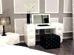 bedroom vanitys bedroom vanity sets perfect bedroom table on bedroom vanity