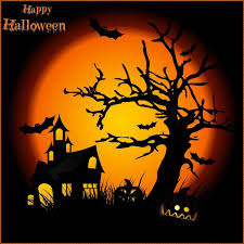 halloween neighborhood background 35 best happy halloween 2016 greeting images and photos