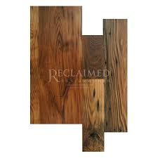 Wood Floor Finish Options Antique Wormy Chestnut Reclaimed Hardwood Flooring Antique