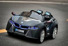 bmw battery car for bmw i8 black power wheels http americas toys com ride on toys