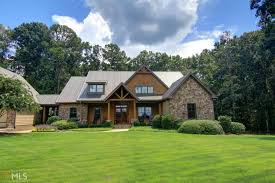 byer realty specializes in horse farms homes and land in