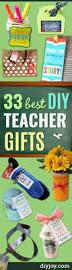 79 best gift ideas for teachers images on pinterest craft ideas
