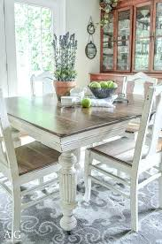 distressed kitchen table and chairs distressed kitchen table and chairs distressed kitchen table chairs