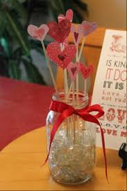 Valentine Decorating Ideas 3 Last Minute Valentine Decor Ideas The Farm Wyfe